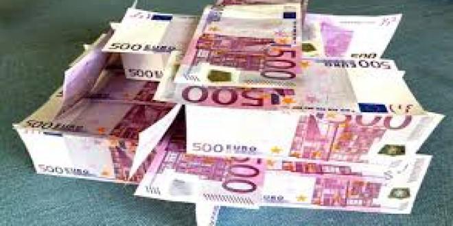 La Unión de Mercados de Capitales que propone la Comisión Europea es un lobo con piel de cordero