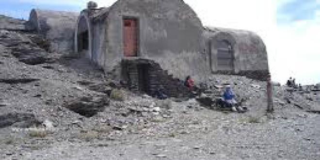 La Consejería de Medio Ambiente ratifica la catalogación del Refugio Elorrieta