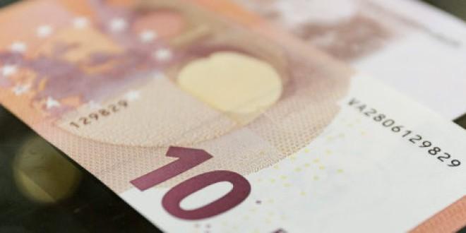 El Estado no ha recuperado ni el 5% del rescate a la banca