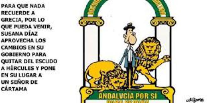 EL OLMO SECO  Por Juan Alfredo Bellón