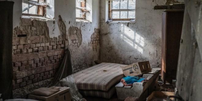 Millones de refugiados condenados a la miseria y miles a la muerte por abandono de líderes del mundo