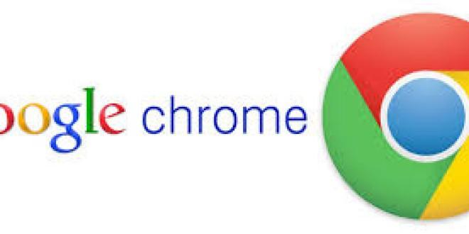 ¿Cómo ahorrar un 95% de memoria RAM en Google Chrome?
