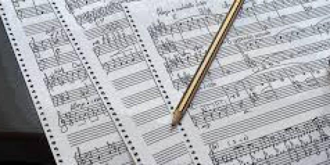 """Sociedad obrero-musical """"La Lira""""  de Gacetilla Elvirense de José Enrique Granados"""