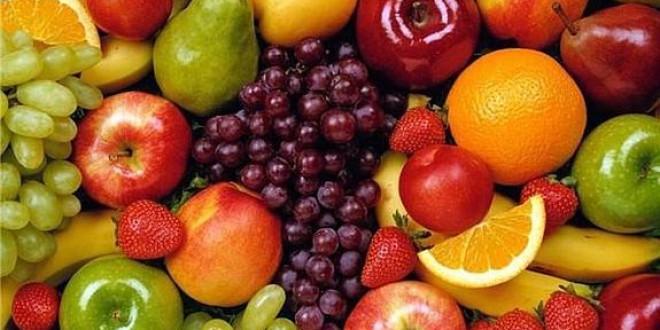 Falsos mitos sobre la fruta que es mejor desterrar