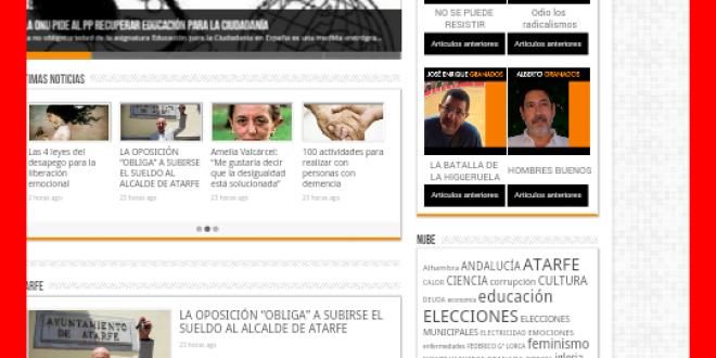 EL MIRADOR RETOMA SU PUBLICACIÓN TRAS EL DESCANSO VACACIONAL