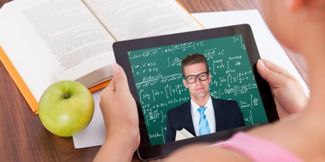 Cómo crear y editar videos educativos en pocos pasos