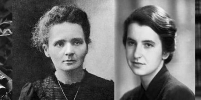 Una app para reivindicar la importancia histórica de la mujer:  PALABRAS DE MUJER