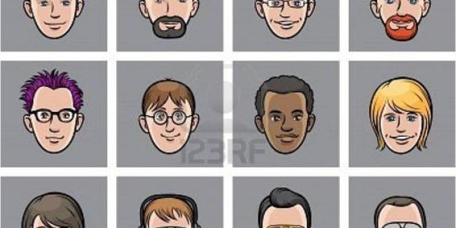 Nosotros los hombres  Por: Miguel Lorente Acosta