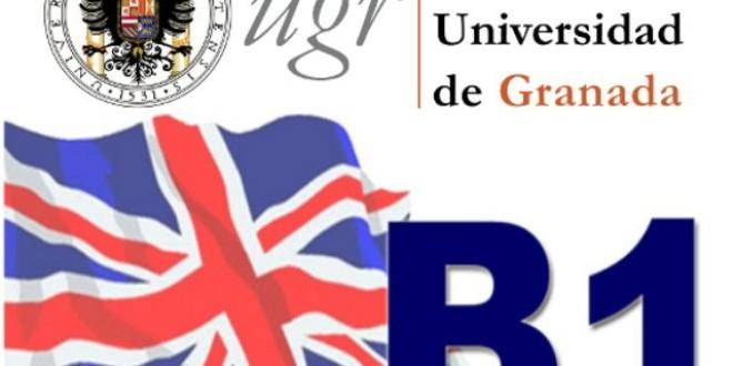 Se amplía hasta el 15 de octubre el plazo de solicitud de las becas para facilitar a los universitarios la acreditación de idiomas