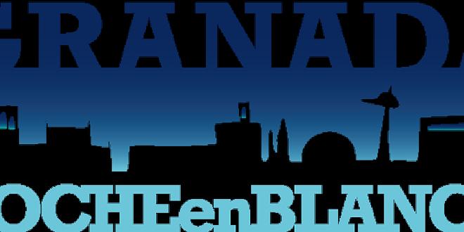 La Noche en Blanco vuelve a Granada el próximo 23 de octubre