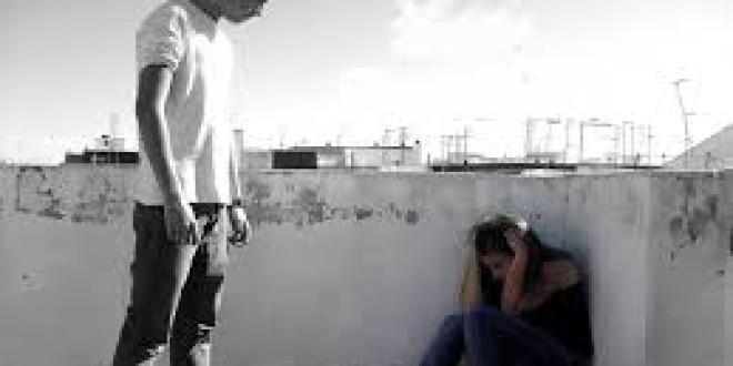 GUÍA PARA LA PREVENCIÓN DE LA VIOLENCIA SEXUAL EN JÓVENES Y ADOLESCENTES