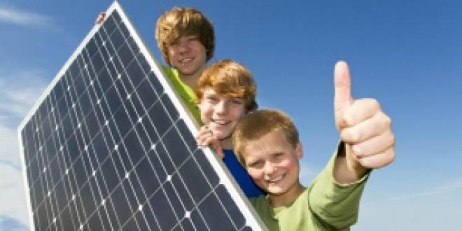 Consejos jurídicos para fomentar la energía comunitaria