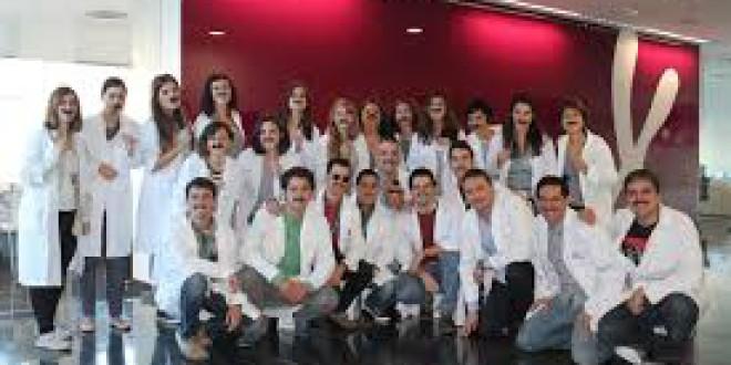 Científicos le echan bigotes al cáncer