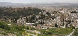 ¿Es Granada objetivo del terrorismo islamista?