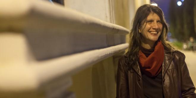 Entrevista – Adriana Ciocoletto, arquitecta