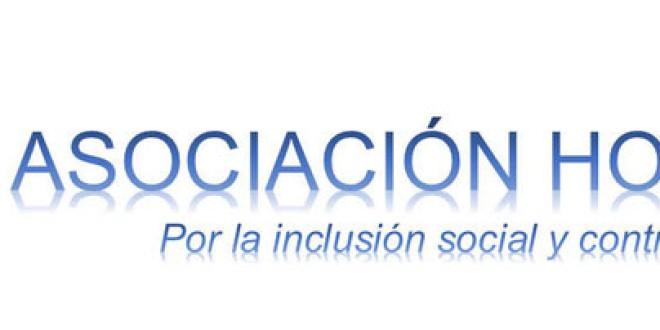 NACE UNA ASOCIACIÓN ATARFEÑA «HOMA DIGNO» POR LA INCLUSIÓN SOCIAL Y EL DESEMPLEO