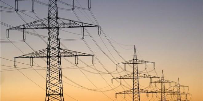 Diez reformas urgentes de nuestro sistema eléctrico