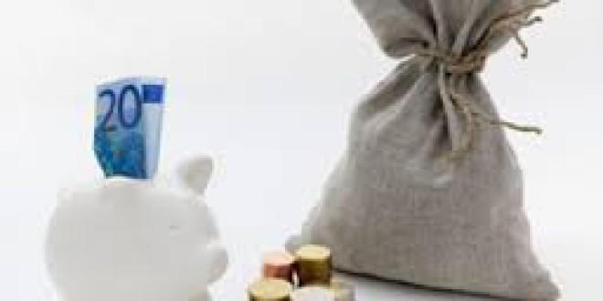 5 cosas que su banquero no quiere que usted sepa
