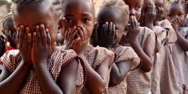 Gambia Prohíbe La Mutilación Genital Femenina
