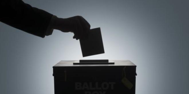 Elecciones generales 2015: Clima político en España: sondeo preelectoral
