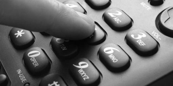 Cómo saber quién hay tras cualquier número de teléfono desconocido