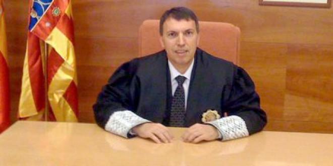 Los jueces podrán suspender las visitas a menores de un padre condenado por maltrato