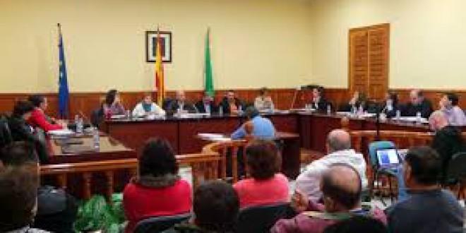 El Ayuntamiento de Atarfe cuantifica en más de 58 millones de euros la deuda acumulada