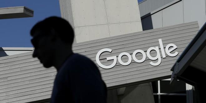 Esto es lo más buscado en Google por los españoles durante 2015