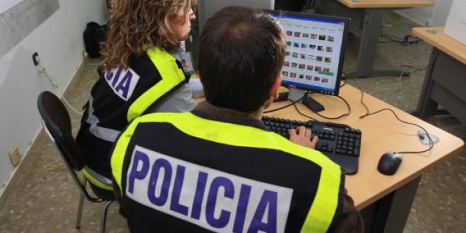 La Policía podrá instalar un troyano en el ordenador de un sospechoso