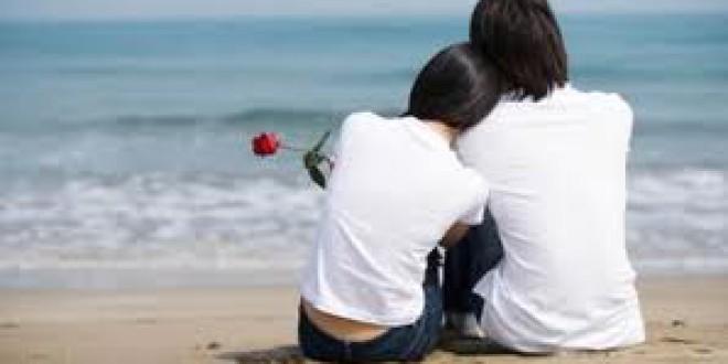 10 problemas de pareja y cómo solucionarlos