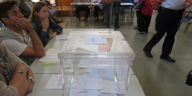 ¿Qué impresión han dejado los resultados electorales?