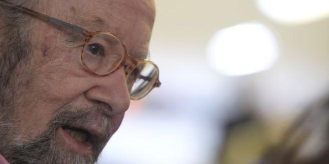 La Seguridad Social condena a los autores jubilados a renunciar a la creación