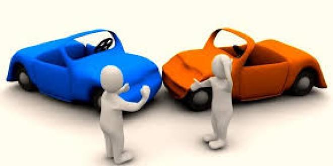 El fraude al seguro de coches se ha triplicado desde el inicio de la crisis