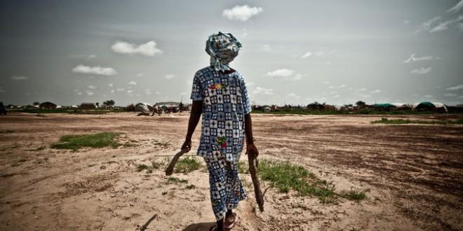 Los cuatro retos frente a la desigualdad extrema: de la brecha de género a la disparidad salarial