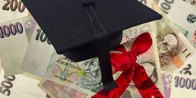 El futuro depende más de la renta de los padres que de los estudios que se tienen