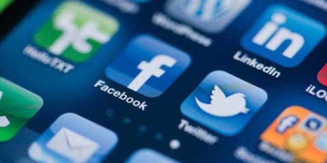 La AUC (ASOCIACIÓN DE USUARIOS DE LA COMUNICACIÓN) denuncia prácticas engañosas en la publicidad de las redes sociales