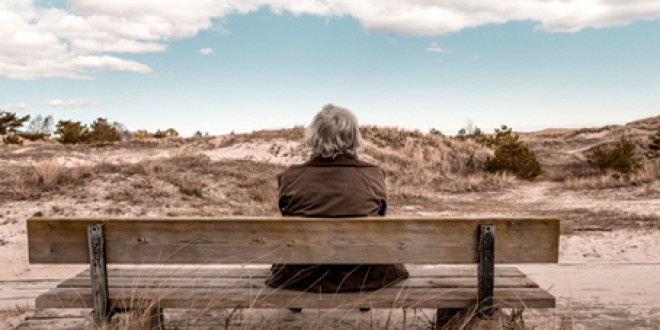 Errores psicológicos: ¿es bueno expresar las emociones negativas?