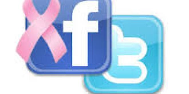 Prosigue la búsqueda de fondos para el fármaco contra el cáncer con un 'WhatsApp' viral
