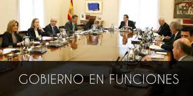 MUJERES EN FUNCIONES por  Juan Alfredo Bellón