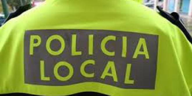 El Sipan pide al alcalde de Atarfe que aclare «su modelo» de Policía Local