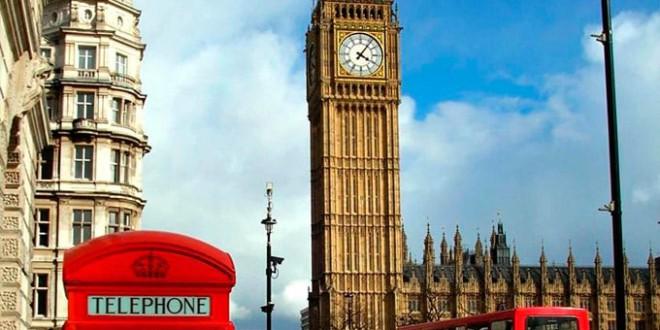 ¿Qué debo saber para trabajar en Reino Unido?