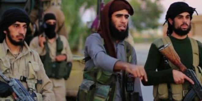 ¿Estado Islámico, Daesh o ISIS? ¿Qué diferencias hay?