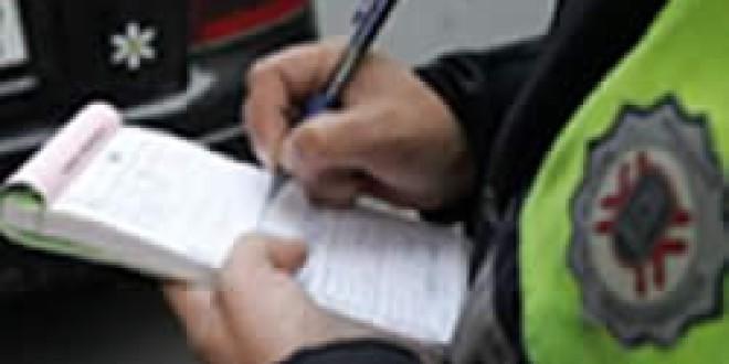 El alcalde de Atarfe pide que la Policía Local «solo sancione en situaciones de máxima gravedad»