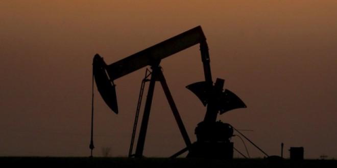 ¿Adiós al petróleo barato?