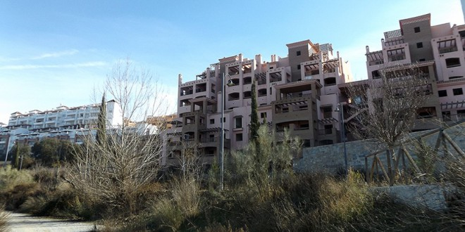 El Ayuntamiento de Atarfe pide ser acusación particular en el caso Medina Elvira como «afectado»