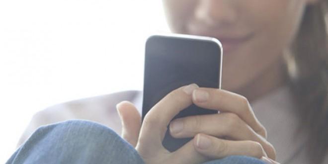 'Sexting', 'sextorsión' y otros delitos de violencia machista en internet