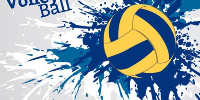 El equipo femenino del CDU Voleibol de Atarfe CAMPEÓN DE ANDALUCIA