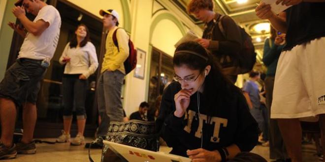 Andalucía mantiene los precios «más bajos de España» en matrículas universitarias