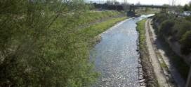 El Supremo acorrala a ATARFE por sus vertidos de aguas residuales