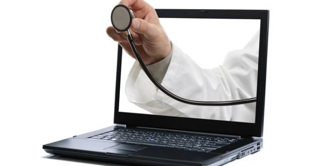 El paciente conectado, un gran aliado de los médicos del futuro